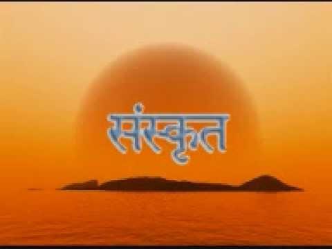 sanskrit news 19-01-12