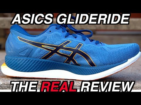 the-asics-glideride-:-the-future-of-all-running-shoes