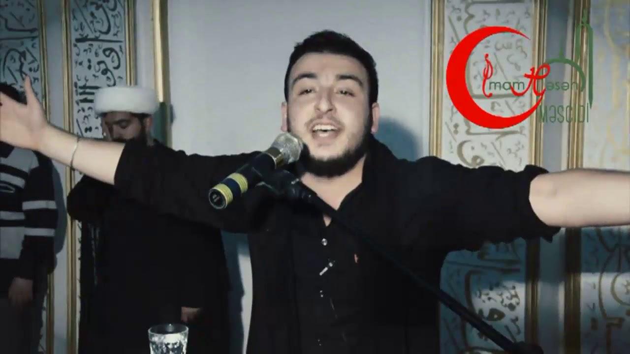 Shahrooz Habibi - Abasalt Ebrahimi - Qolam - Fariborz Khatami - Seyyid Taleh - Menem Hezreti Abbas