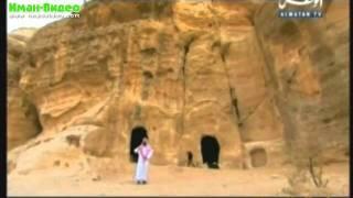 Истории о пророках: Адам (а.с.) -- часть 2(Видео-передача истории о пророках, ведущий Набиль аль-Авады, рассказывает истории начиная с Адама (а.с.)..., 2011-09-13T09:19:01.000Z)