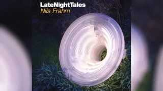 Nina Simone - Who Knows Where The Time Goes (Late Night Tales: Nils Frahm)