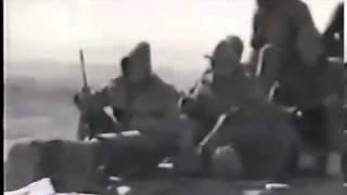 ♫♪ Армейские песни под гитару ► Ордена не продаются
