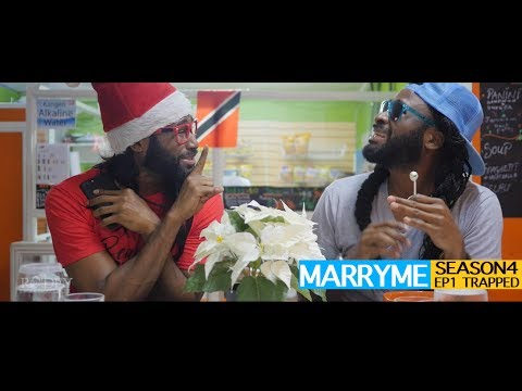 Download Marry Me | Season 4 | Episode 1 | Trapped