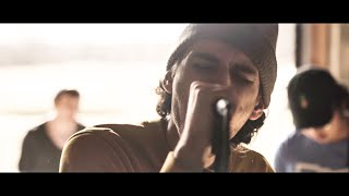 """Big Smile - """"Pillbox Hill"""" (Official Music Video)"""