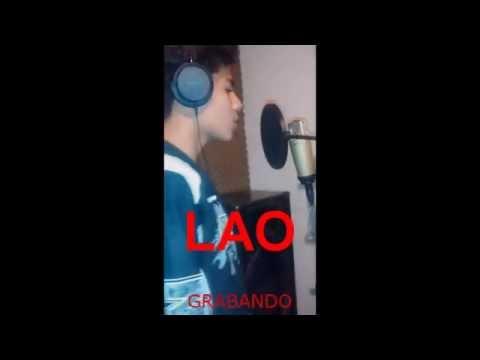 PRESENTACION IGBO & LAO