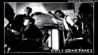Depeche Mode - Sometimes (Extended Minimal Version)