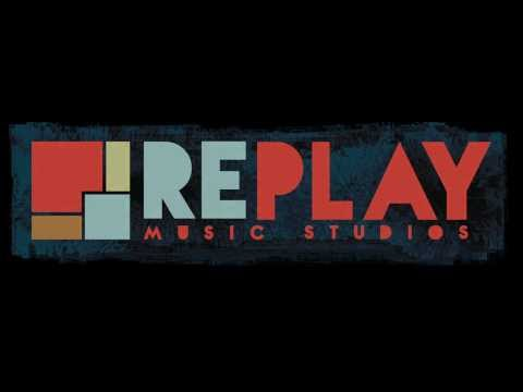 Replay Music Studios - New York City's Premier Music Rehearsal