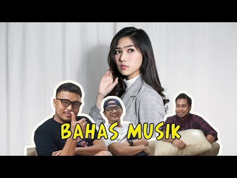 Download ISYANA SARASVATI - ALBUM LEXICON BAHAS  Mp4 baru