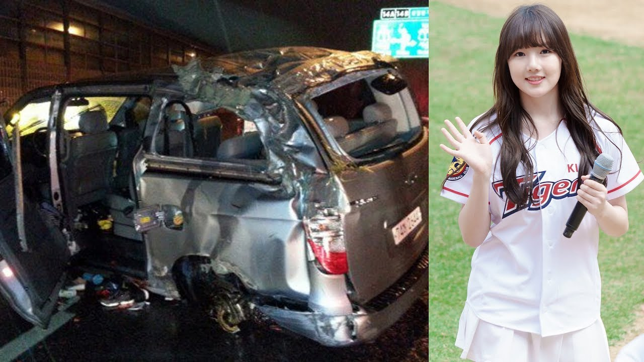 why are the car accidents happening? essay Consequences of cell phone use while driving english language essay  she reaches across the car to  and become unaware of many of the things happening.