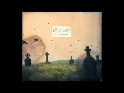 Crooked Still - Undone in Sorrow (HD)