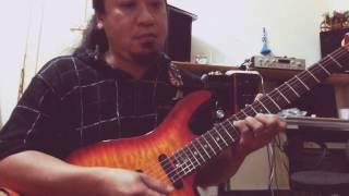 Tình Nghệ Sỹ (Guitar) Cao Minh Đức
