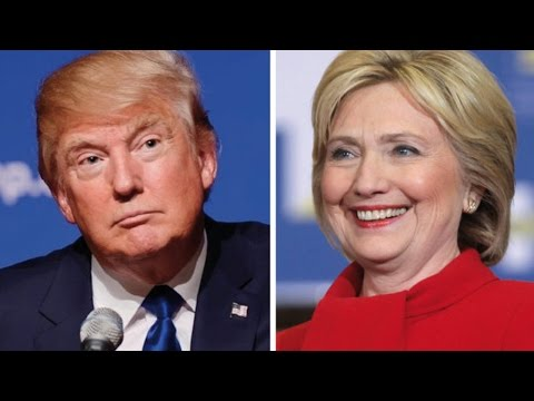 Poll: Vast Majority Think Media Is Biased Toward One Candidate
