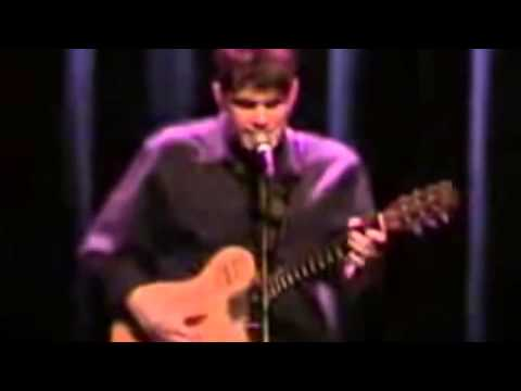 John Mayer - Live From The Gothic Theatre, Denver, March 9, 2000 (FULL CONCERT)