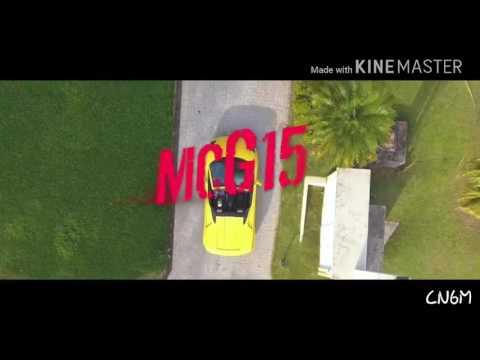 Mc G15 - A PUTARIA COMEÇOU/ Vídeo Clipe-canal 6M
