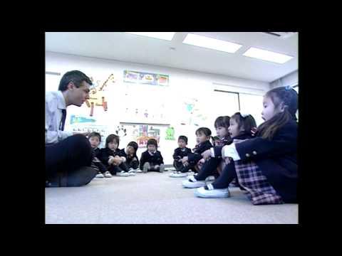 【学園アーカイブズ】四條畷学園創立80周年 記念ビデオ 学園紹介