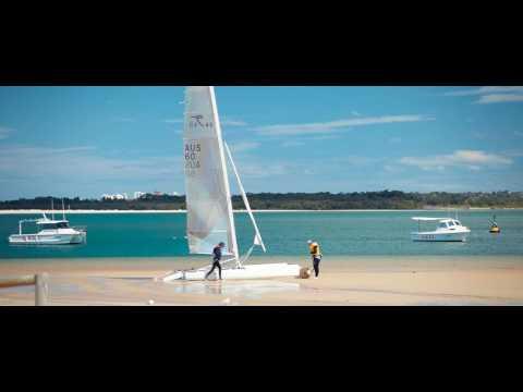 Raine & Horne Sans Souci Property Video - 136 Napoleon Street Sans Souci NSW 2219
