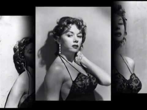 Movie Legends  Gloria Grahame