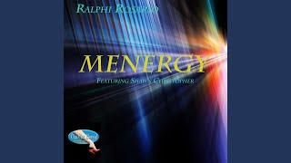 Menergy (Ralphi