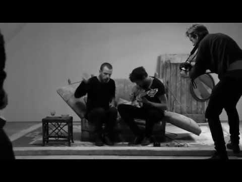 Heymoonshaker - Bethany Darling (Official Video)