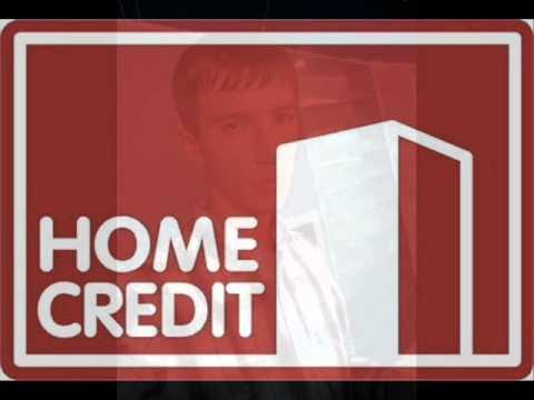 Хоум Кредит - улучшая жизнь