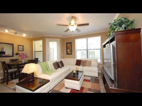 Pecan Pointe Apartments In Temple Tx Forrent Com