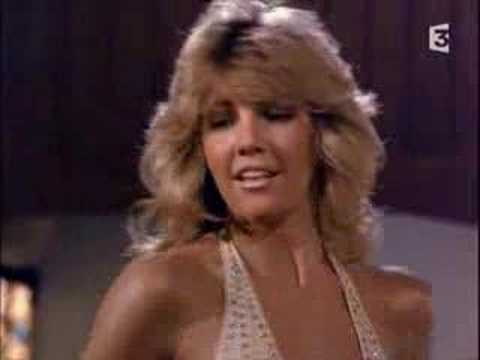 Apologise, but, Heather locklear see thru apologise, but
