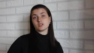 видео Решение суда о взыскании арендных платежей