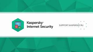 Как безопасно совершать покупки с Kaspersky Internet Security 2018