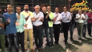 غانم الأسدي افراح ال نصار ابو الوليد
