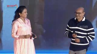 Gangaraju Gunnam Speech - Mathu Vadalara Pre Release Event   Sri Simha   Kaala Bhairava