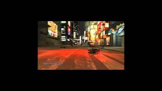 GTA IV Benchmarck 720p High and Maxed out AMD 5850 Vapor-X 2GB