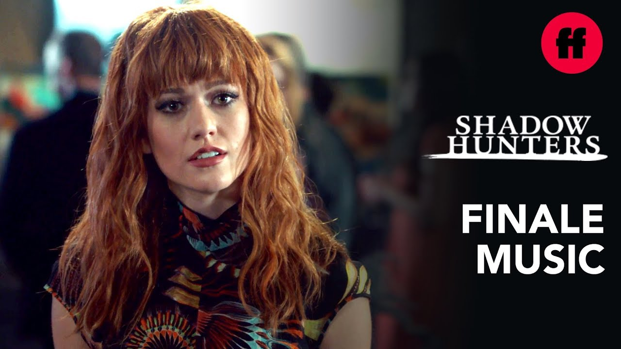 """Download Clace: The Final Scene 