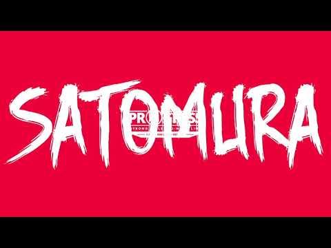 Meiko Satomura - PROGRESS Theme 2019 - My Own Destiny
