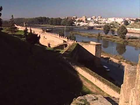 Legado Andalusí - 05. Los Almohades (2/3)