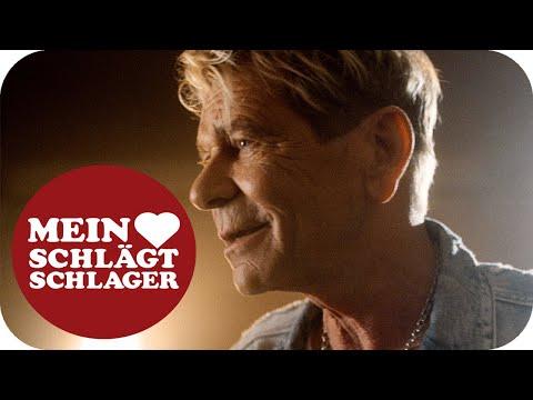 Matthias Reim - Tattoo (Offizielles Video)