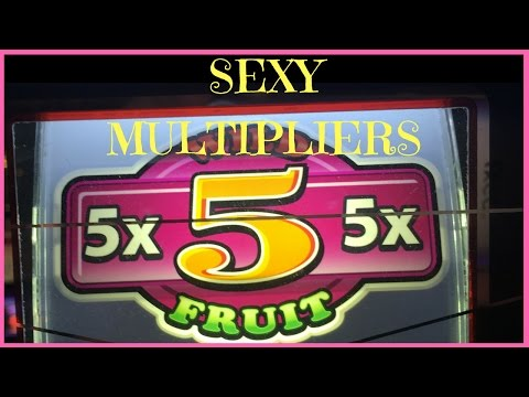 sexy-(fruity)-multipliers!-✦-multiplier-mondays-✦-live-play-slots-/-pokies-in-las-vegas-and-socal