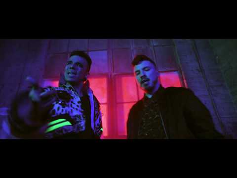 Aja - Jekyll & Hyde feat. Shilow (Official Video) Mp3