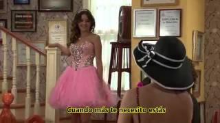 Miss XV - El mapa de mi interior (Videoclip Oficial HD) [Subtitulado]