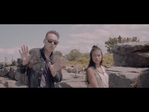 Alex Angelo - Señorita (Official Music Video)