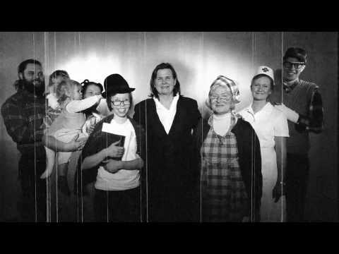 Satu Sipilän vaalivideo - Kolme Kohtaloa