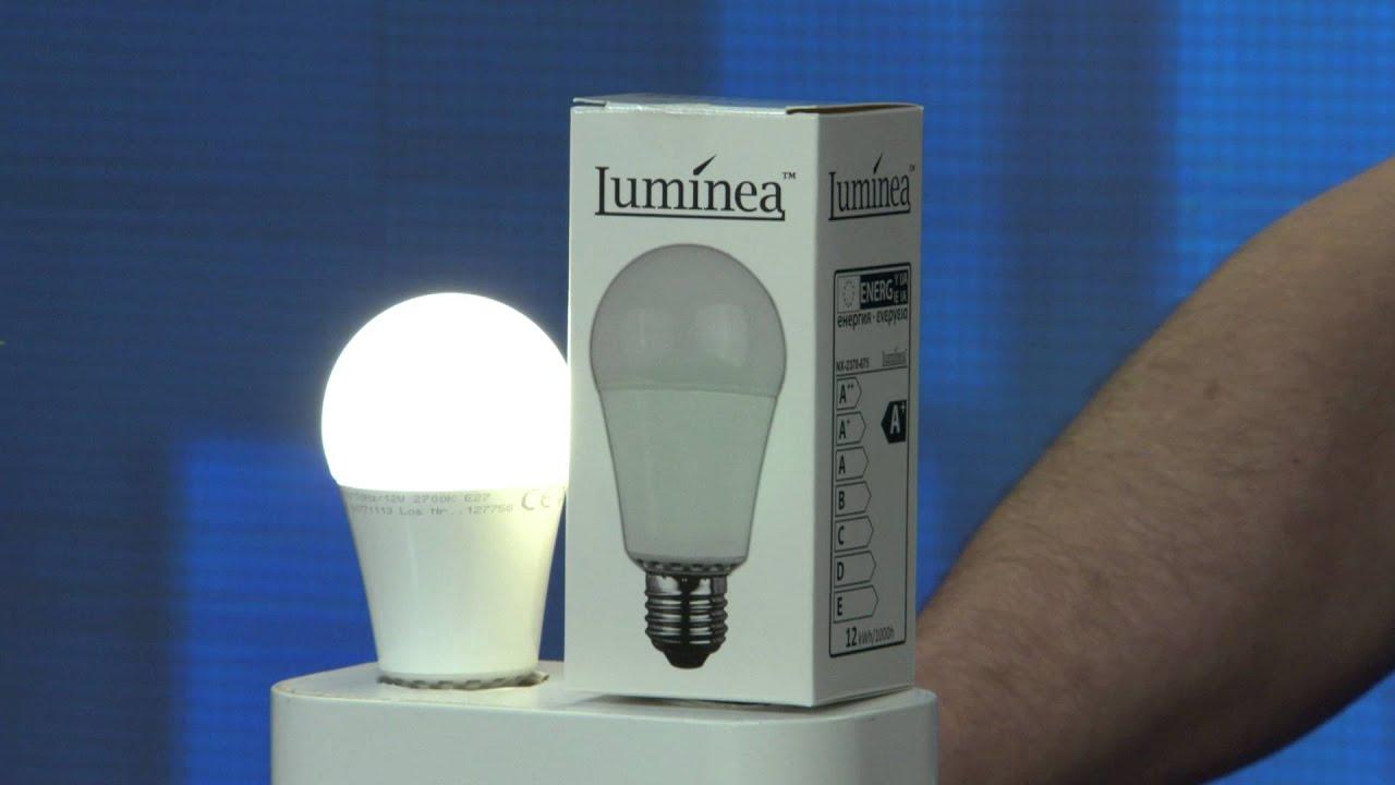 maxresdefault Luxus Led Lampe 3 Watt Dekorationen