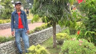 Download Video Tausug Song - Duday Group Vol. 3 - Lambong sin kahapon MP3 3GP MP4