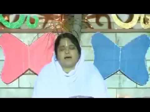 Mere Banke Bihari Piya Chura Dil Mera Liya 2017   T Watch   YouTube 360p