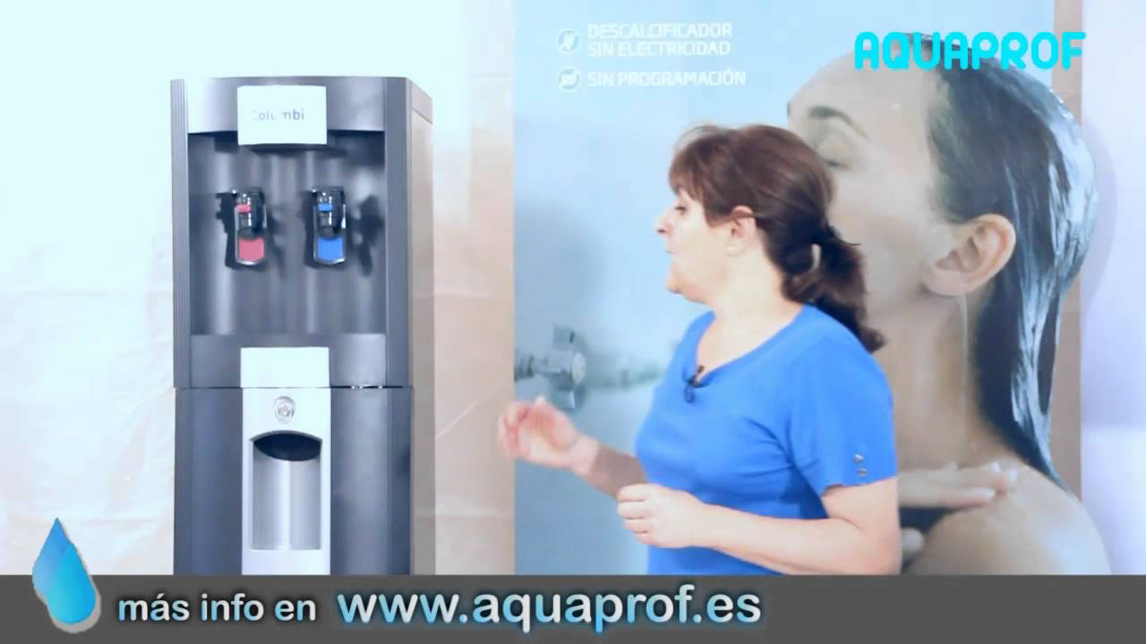 Dispensadores de agua sin botellas dispensadores de agua for Dispensadores de agua para oficinas