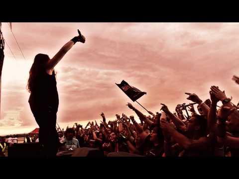 TRAKTOR - DEFENESTRACE, 2.oficiální videoklip k CD