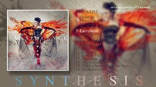 Evanescence: SYNTHESIS - Lacrymosa (Preview)