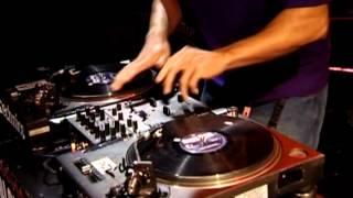 Baixar Summit 2 (2006) - DJ Noize (Denmark) - DMC World Champion 1996