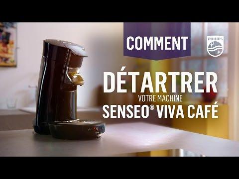 philips hd7850 senseo latte macchiato doovi. Black Bedroom Furniture Sets. Home Design Ideas