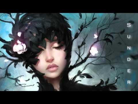 Dylan C. Jones - Sunder (Beautiful Orchestral Vocal)