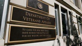 Va Adopting Electronic Health Records System Improve Care Veterans